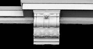 Historische Fassaden Weber & Schulze GmbH